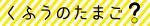 くふうのたまご?02